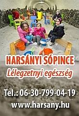 harsany.hu